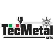 www.tec-metal.it